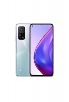 Xiaomi Mi 10T Pro 5G 256GB - Aurora Blue Cellphone Cellphone Photo