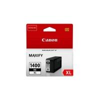 Canon PGI-2400XL Original Black Ink Cartridge Photo