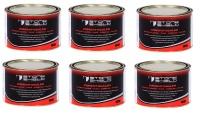 Stoneshield Cement-Sealer 1 Liter x 6 Pack Photo