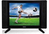 "ECCO 15"" LH15 LCD Monitor LCD Monitor Photo"