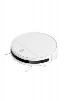 Xiaomi Mi Robot Vacuum-Mop Essentials Photo