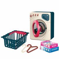 Jeronimo - Laundry Play Set Photo