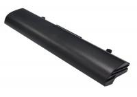 Asus CS-AUL32NB Battery For Eee PC 1001HA umpc Netbook/2200mAh Photo