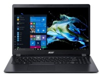 Acer Extensa 1035G1 laptop Photo