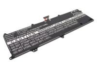 ASUS EEE PC F201 Laptop Battery/5100mAh Photo