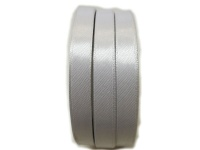 BEAD COOL - Satin Ribbon - 10mm width - White - Bows and Wrapping - 60m Photo