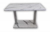 Design Furn Coffee Table Photo