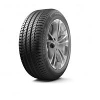 Michelin 215/60R17 96V MO Pilot Primacy 3-Tyre Photo