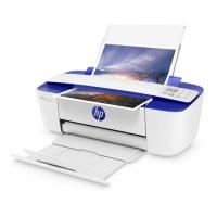 HP DeskJet Ink Advantage 3790 All-in-One Printer - College Blue Photo