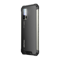 Ulefone Armor 7E Rugged Android 9.0 - 4GB 128GB - IP68 Cellphone Cellphone Photo