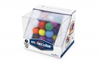Recent Toys Meffert's Molecube Puzzle Photo
