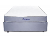 Postucare Limitless Base Set - 2 Comfort Levels Photo