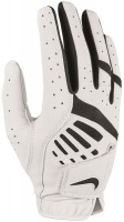 Nike Women's Dura Feel LX Right Hand Golf Gloves Photo
