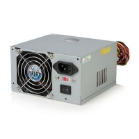 Mecer GPM700S-700W B Switching Power Supply Photo