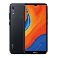 Huawei Y6s 64GB - Starry Black Cellphone Cellphone Photo