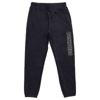 DC Shoes Men's Downing Trackpant Photo
