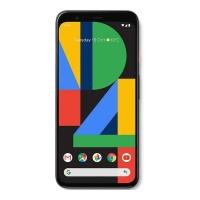 Google Pixel 4a 128GB - Just Black Cellphone Cellphone Photo