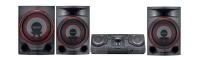 LG CL88 XBOOM 2900W HI-FI Photo