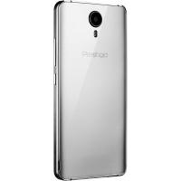 Prestigio MUZE D5 LTE Cellphone Photo
