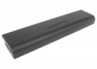 LG Aurora ONOTE S430 Notebook Laptop Battery-4400mAh Photo