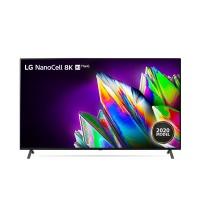 """LG 65"""" 75NANO97 LCD TV Photo"""