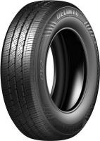 Delinte 195R15 106/104S C DV2-Tyre Photo