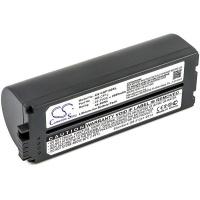 CANON Selphy CP- 500 Printer Battery /2000mAh Photo