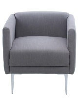 George Mason George & Mason - Casey Chair Photo