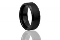 Titanium Ring 12 Photo