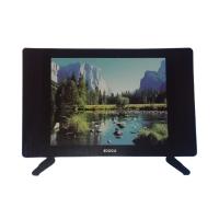 "ECCO 17"" LH17 LCD Monitor LCD Monitor Photo"