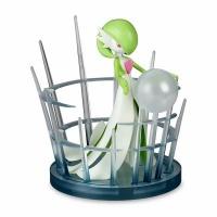 """6"""" Pokémon: Gardevoir Figure Photo"""