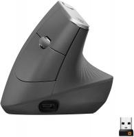 Logitech mx vertical advanced mouse Photo