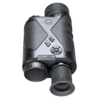 Bushnell Equinox Z2 6X50 Night Vision Photo