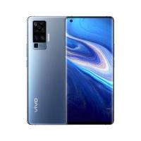 Vivo X50 Pro 5G True Wireless Cellphone Cellphone Photo