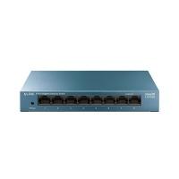 TP Link TP-LINK 8-Port Gigabit Desktop Switch Photo