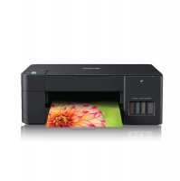 Brother DCP-T220 Ink Tank Printer 3in1 with USB Photo