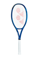 Yonex Ezone 100SL Tennis Racket Photo