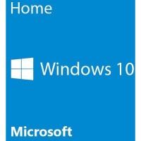 Microsoft Windows 10 home lifetime activation Photo