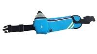 Fury sports Fury Hydration Belt with Water Bottle Photo