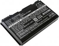 Acer Extensa 5120 Extensa 5210 Photo