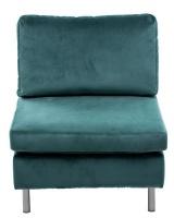 George Mason George & Mason - Leesa Chair Photo