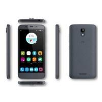 ZTE Blade A310 8GB Single - Black Cellphone Photo