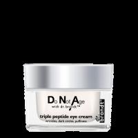 Dr Brandt DNA Triple Peptide Eye Cream Photo