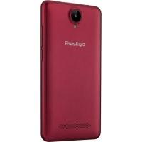 Prestigio Muze G3 LTE Cellphone Photo