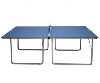 GetUp Table Tennis Table Photo