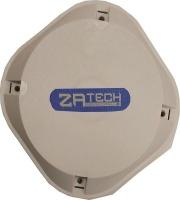 ZATECH Waterproof Junction Box for CCTV Photo