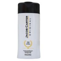 Jacob Carter Original Argan Luxury Shampoo 250ml Sulphate Free Photo