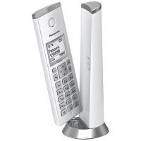 Panasonic KX-TGK222 [ parallel import] Cellphone Cellphone Photo