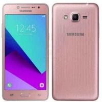 Samsung Galaxy Grand Prime Single - Pink Gold Cellphone Cellphone Photo