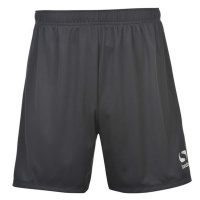 Sondico Infant Boys Core Shorts - Navy Photo